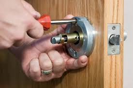24 hour access with a locksmith Leeds quick access crew
