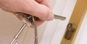 All jobs welcomed by your locksmith Leeds team