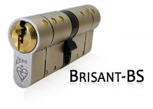 locksmiths leeds brisant bs