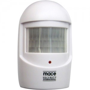 Get your security sorted for the winter