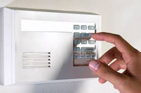 Home security done right with your locksmith Leeds provider