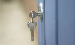 applicable home security with your locksmith leeds