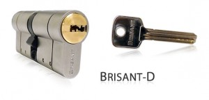 locksmiths leeds brisant locks