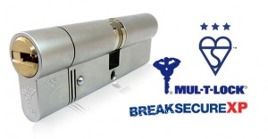 locksmiths leeds new cylinder