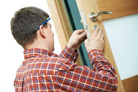 locksmiths leeds local