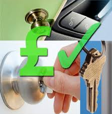 locksmith leeds competitive pricing