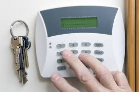 locksmiths leeds home security awareness
