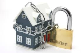 locksmiths leeds home security for everyone