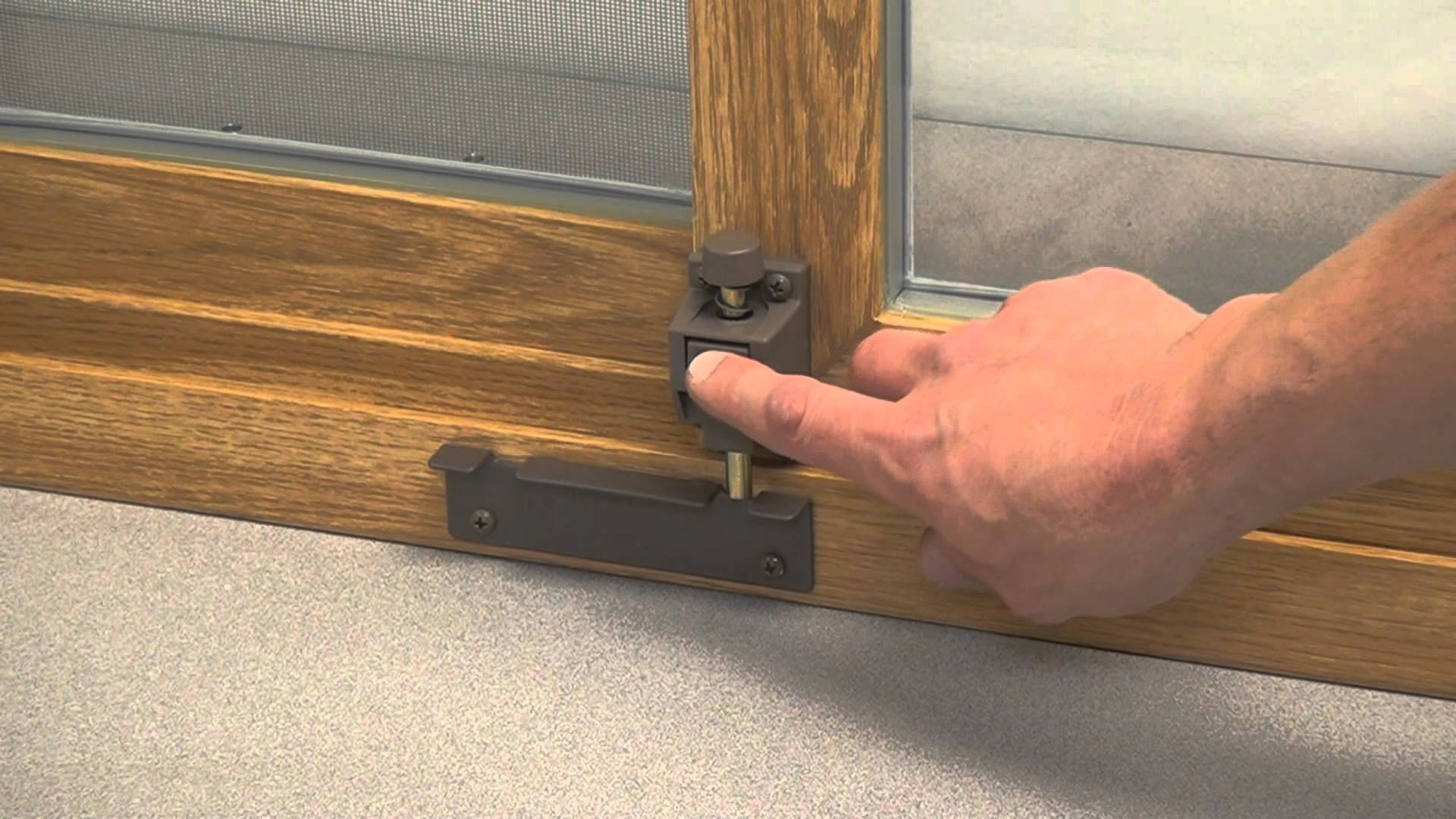 Quick and effective ways of upgrading your home security