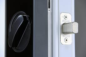lock security for your home and your business with a professional