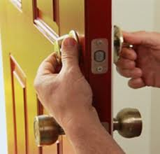 locksmith leeds door lock repair