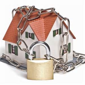 locksmiths Leeds affordable security