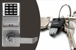 locksmiths Leeds quality serivce