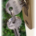 locksmith leeds high quality keys