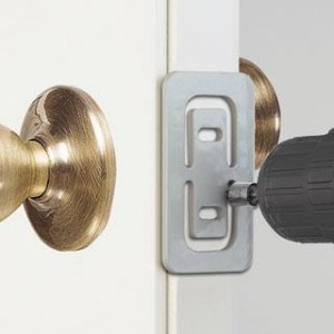 locksmiths leeds individual solutions