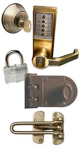 Locksmiths Headingley Locks
