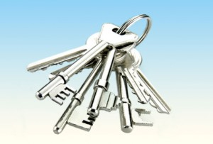locksmiths leeds precision key cutting service