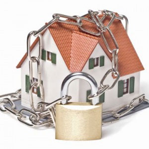 locksmiths leeds secure home