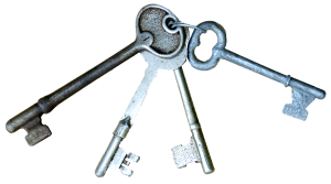 your locksmith leeds for all your services 4 keys on ring