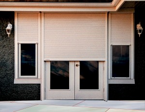 helping you with shutters and more