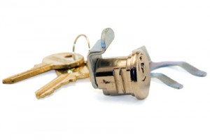 your locksmith leeds team with all you require