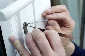 your non destructive locksmiths leeds lockout service.jpg