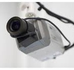 locksmiths leeds cctv