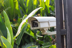 garden cctv and other outdoor security from lock and security specialists
