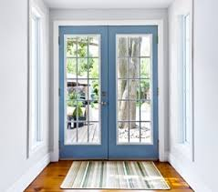 Patio door solutions from the locksmith Alwoodley professionals