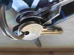 misplaced keys leeds locksmith
