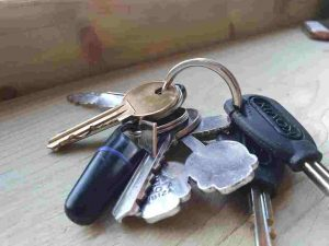 24 hour locksmith services on call